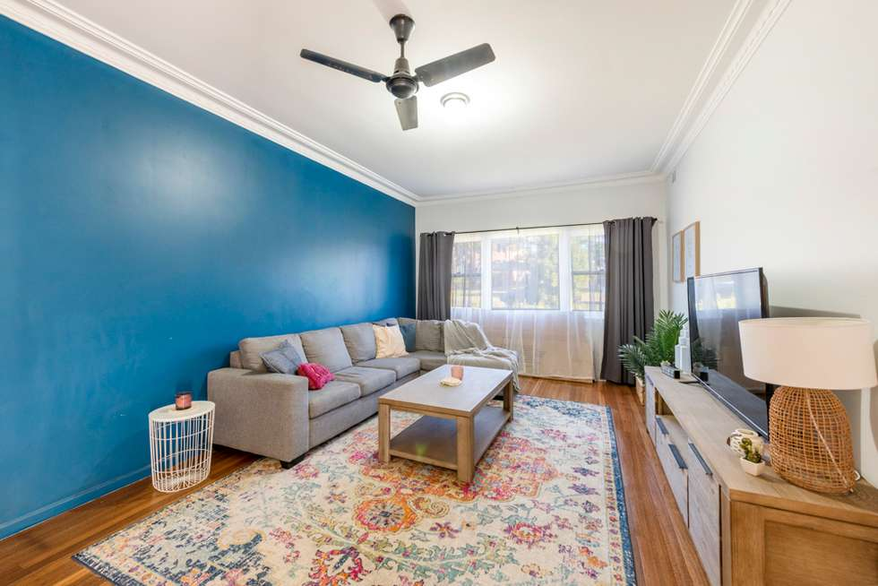 Fifth view of Homely house listing, 27 Vere Street, South Grafton NSW 2460