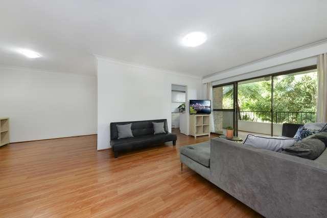 45/63 St Marks Road, Randwick NSW 2031