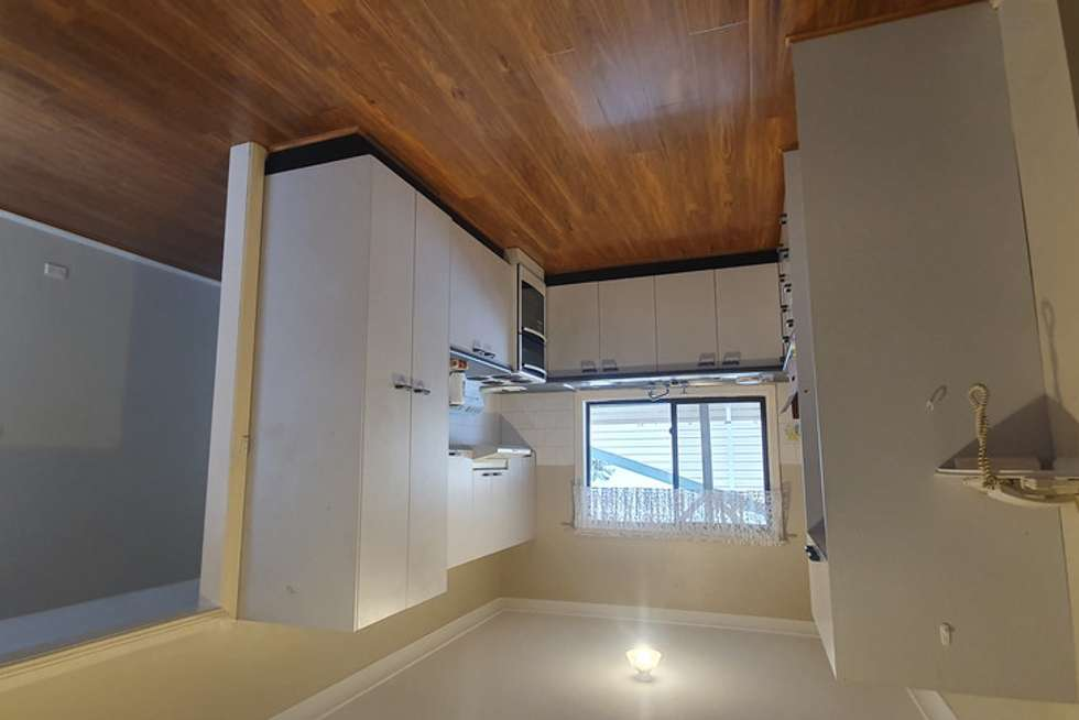 Second view of Homely house listing, 30 BRADDON STREET, Blacktown NSW 2148