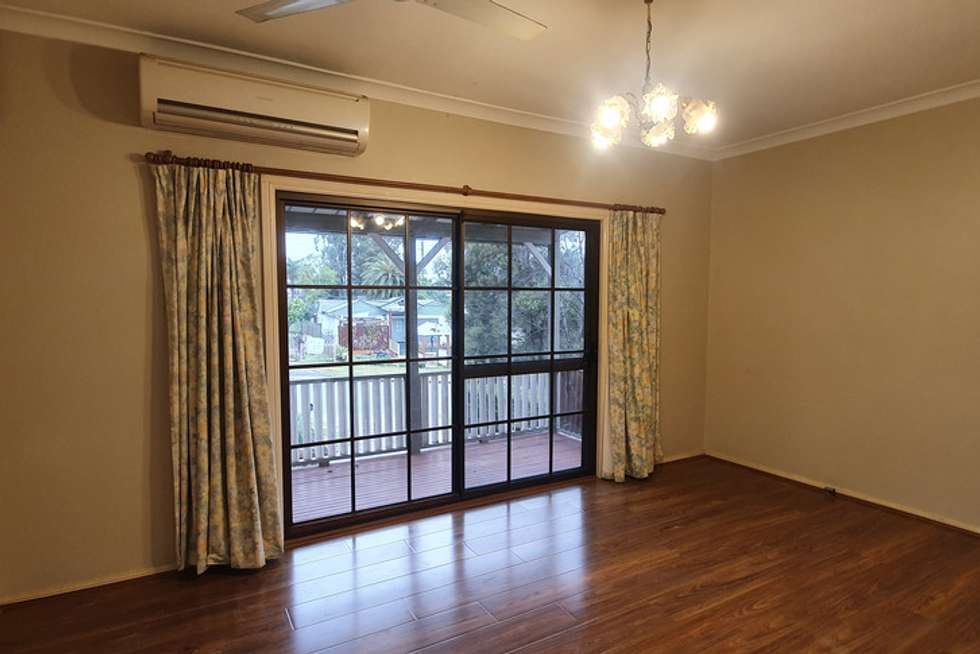 Third view of Homely house listing, 30 BRADDON STREET, Blacktown NSW 2148