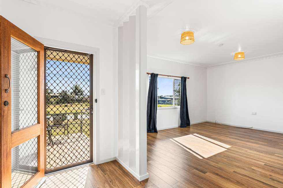 Fourth view of Homely house listing, 48 Cambooya Street, Drayton QLD 4350
