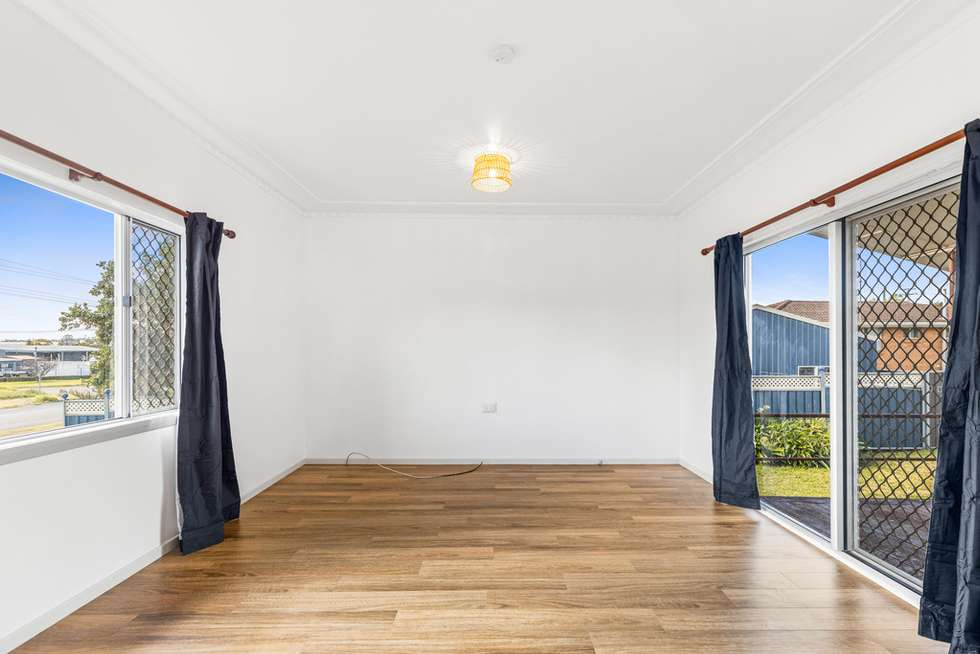 Fifth view of Homely house listing, 48 Cambooya Street, Drayton QLD 4350