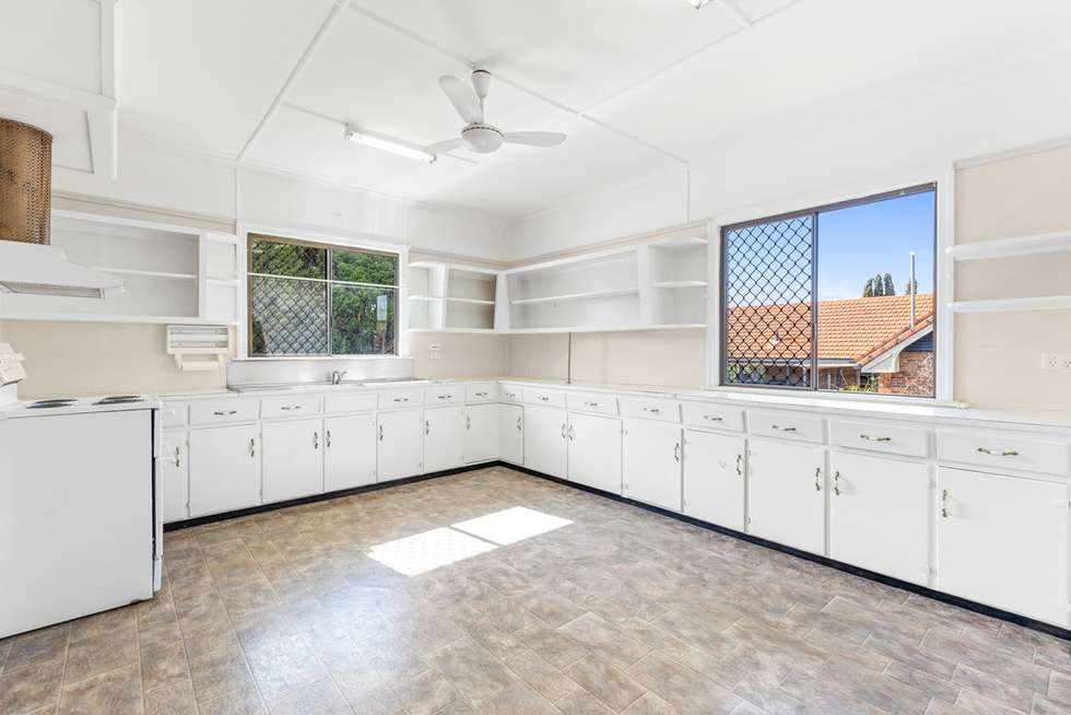 Third view of Homely house listing, 143A South Street, Centenary Heights QLD 4350