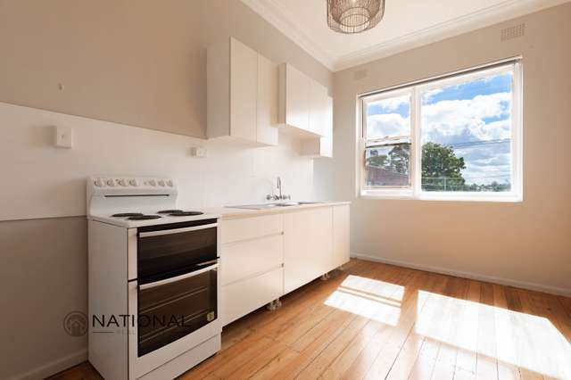 4/382 Guildford Rd, Guildford NSW 2161