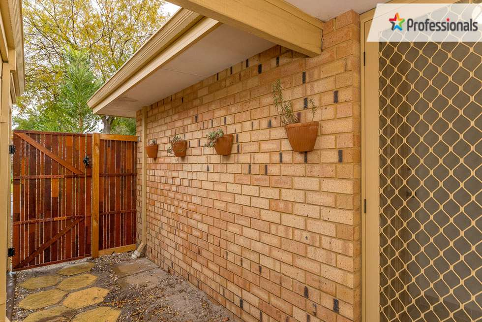 Third view of Homely house listing, 4 Sander Court, Bentley WA 6102
