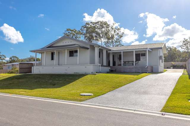 5 King Valley Drive