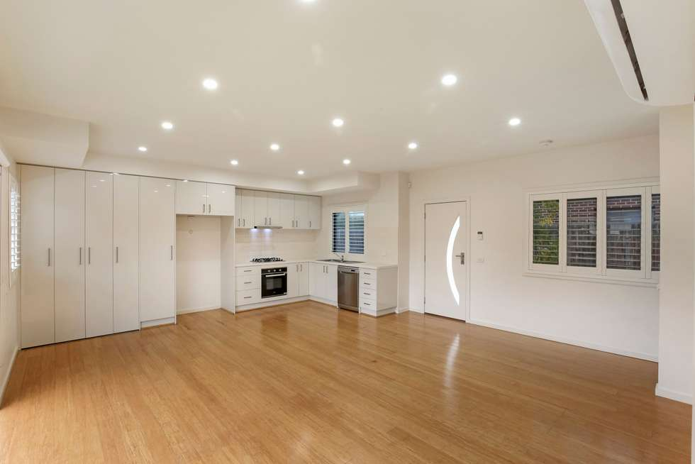 Third view of Homely townhouse listing, 2/89 Crookston Road, Reservoir VIC 3073