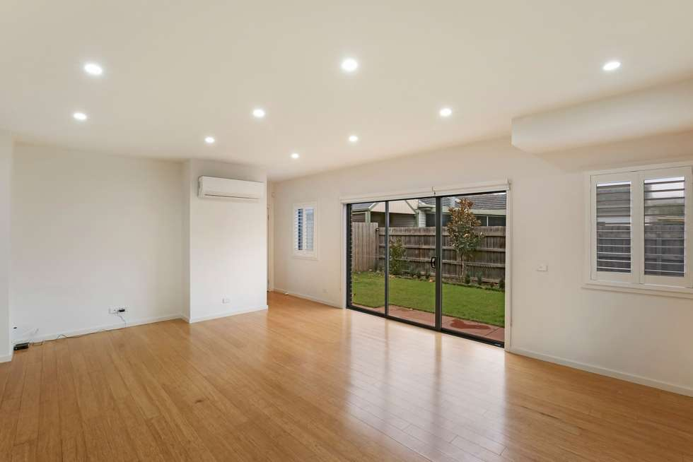 Fourth view of Homely townhouse listing, 2/89 Crookston Road, Reservoir VIC 3073