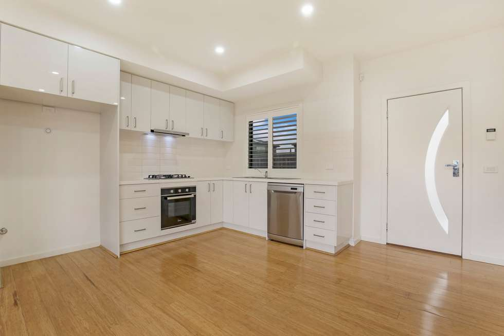 Fifth view of Homely townhouse listing, 2/89 Crookston Road, Reservoir VIC 3073
