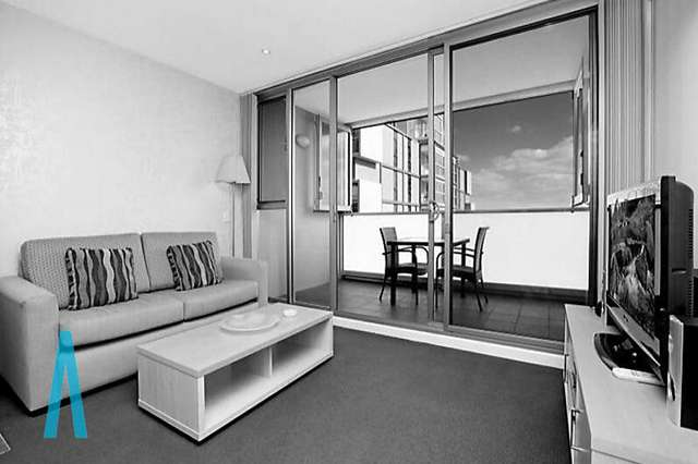305/185 Morphett Street, Adelaide SA 5000
