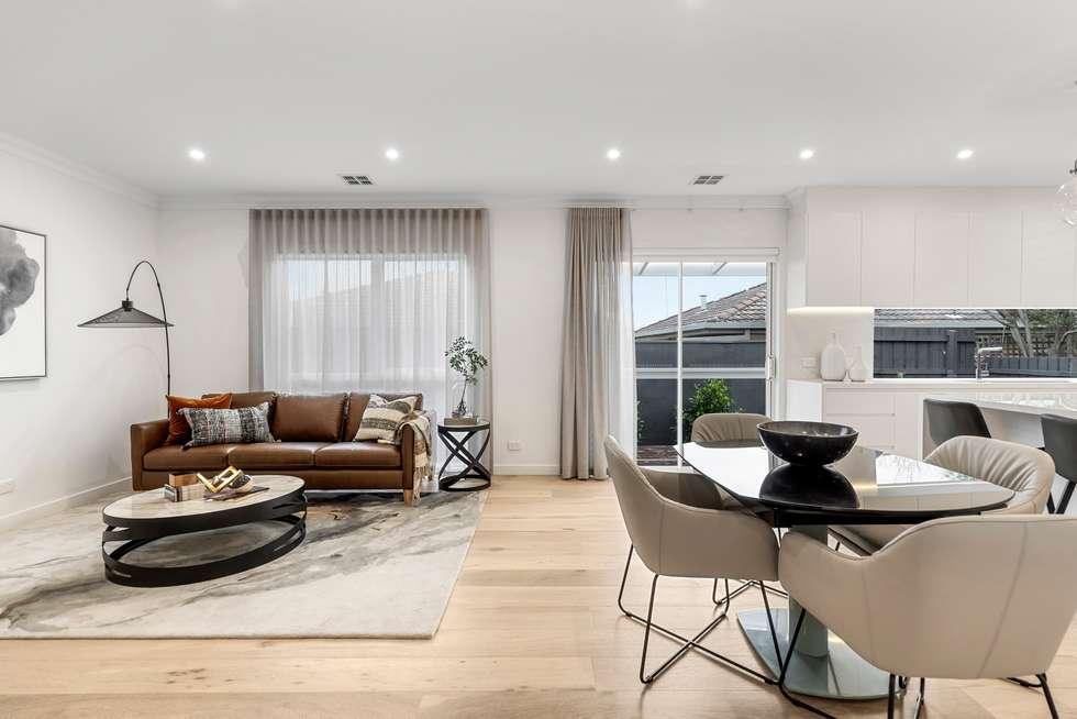 Third view of Homely house listing, 19 Yerrin Street, Balwyn VIC 3103