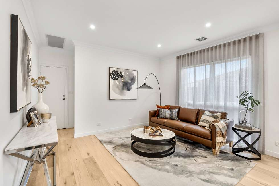 Fourth view of Homely house listing, 19 Yerrin Street, Balwyn VIC 3103