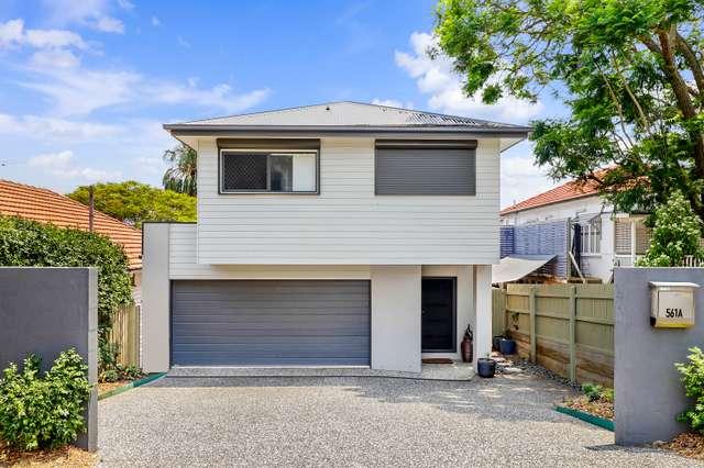 561A Robinson Road, Aspley QLD 4034