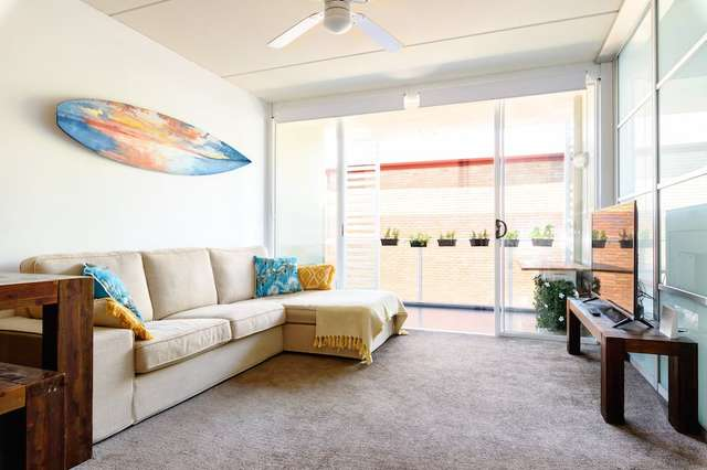 305a/96 High Street, Southport QLD 4215