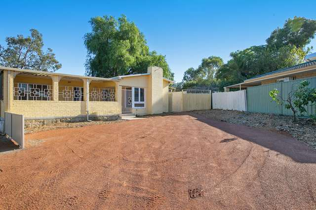 22 Quince Way, Coolbellup WA 6163