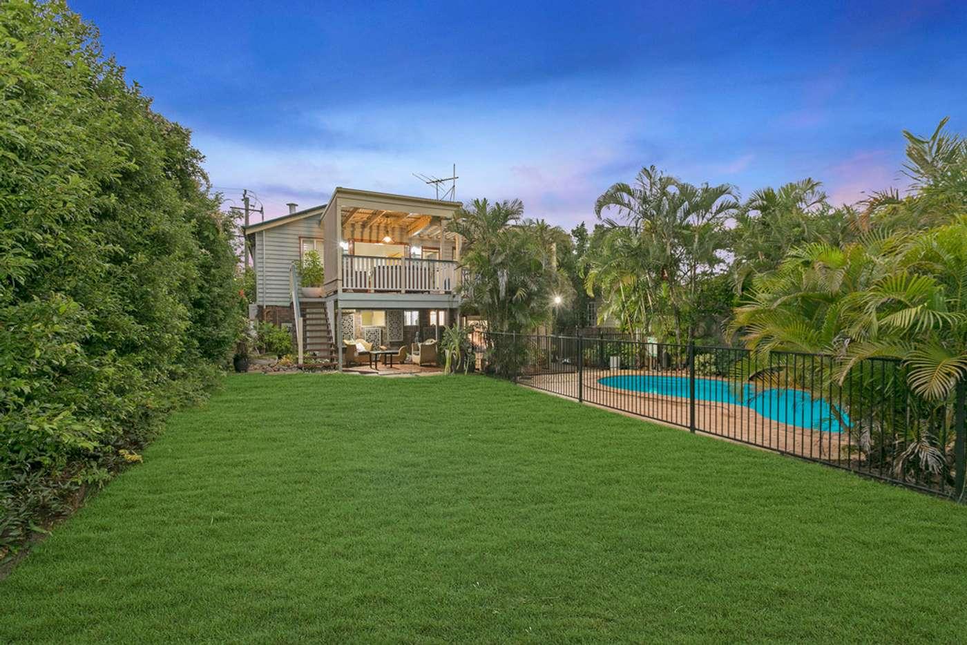 Main view of Homely house listing, 18 Windsor Street, Nundah QLD 4012