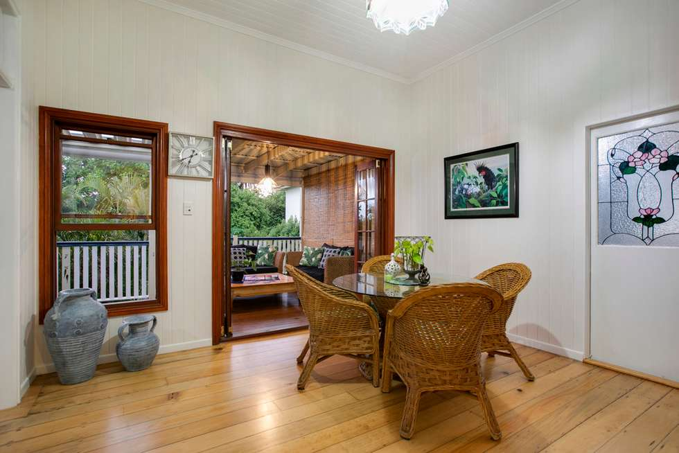 Third view of Homely house listing, 18 Windsor Street, Nundah QLD 4012