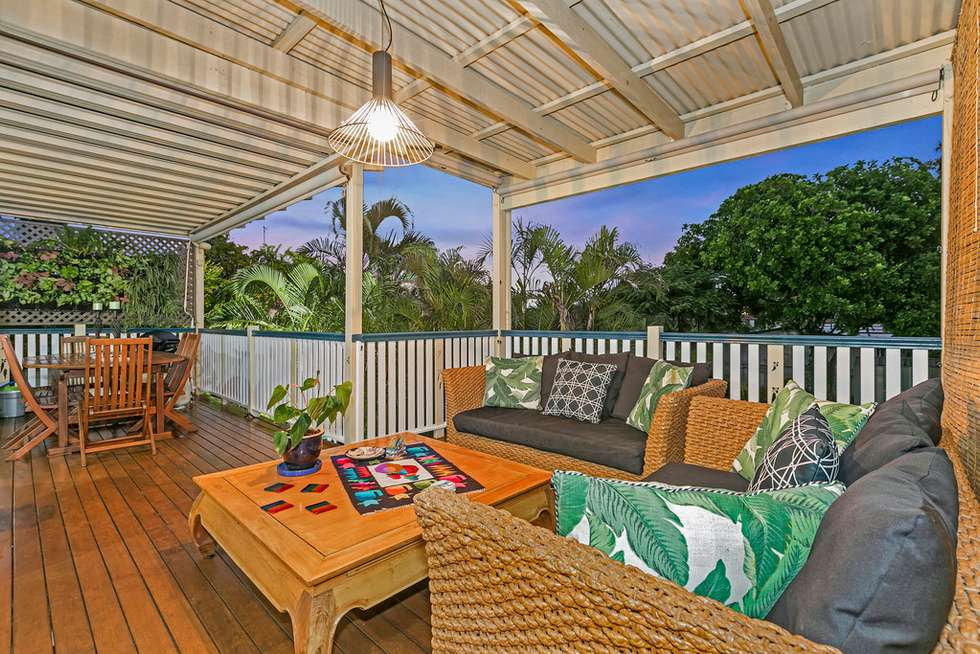 Fifth view of Homely house listing, 18 Windsor Street, Nundah QLD 4012