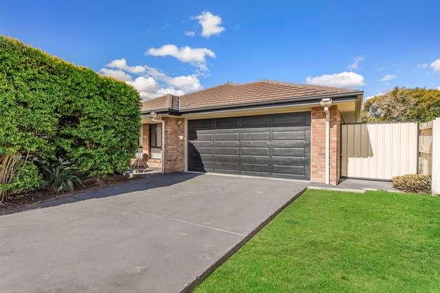25 Varley Street, Lowood QLD 4311