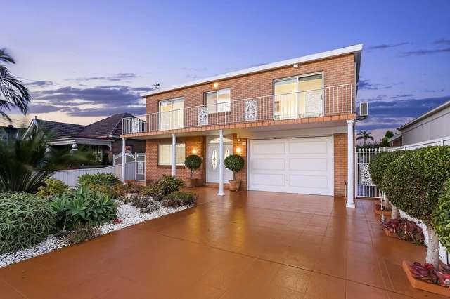 32 Chuter Avenue, Monterey NSW 2217