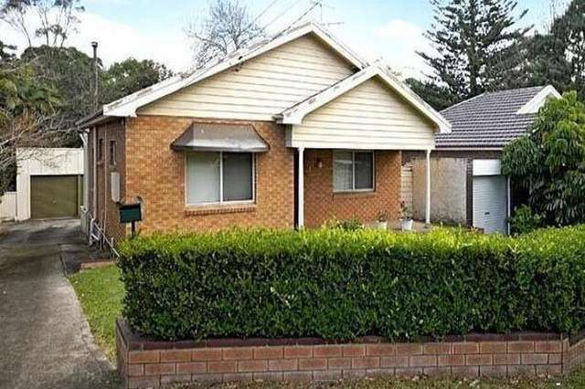 3 Denman Street, Hurstville NSW 2220