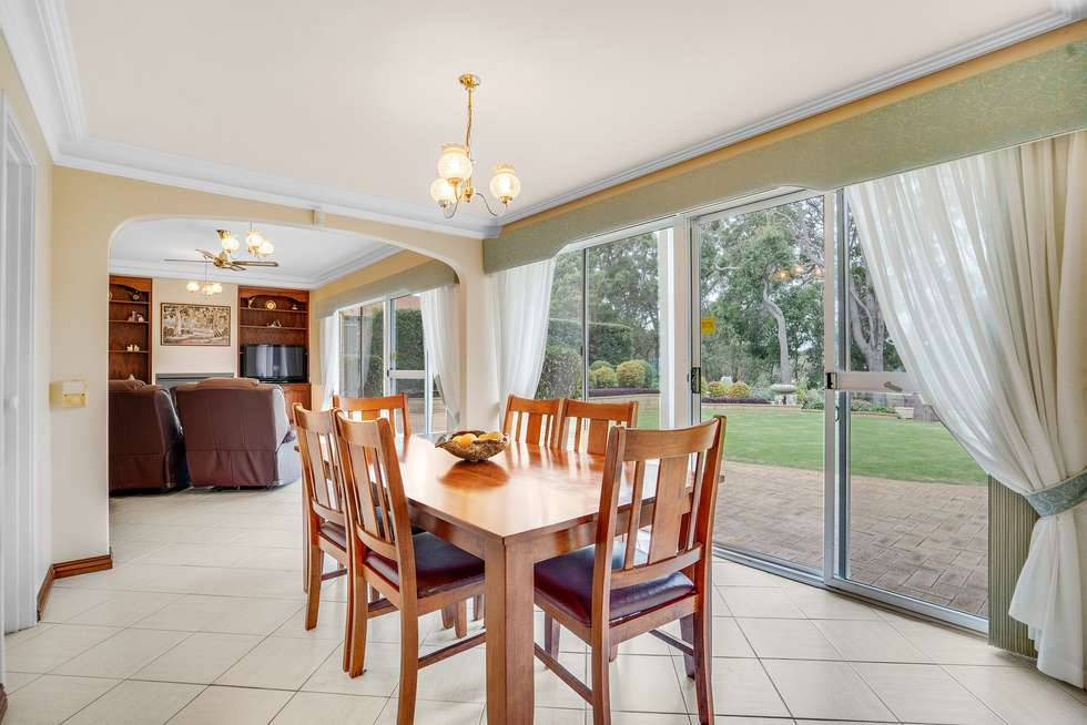 Fifth view of Homely house listing, 76 Lucy Victoria Avenue, Australind WA 6233