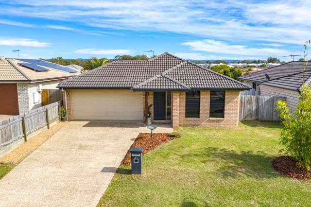 21 Hipwood Street, Morayfield QLD 4506