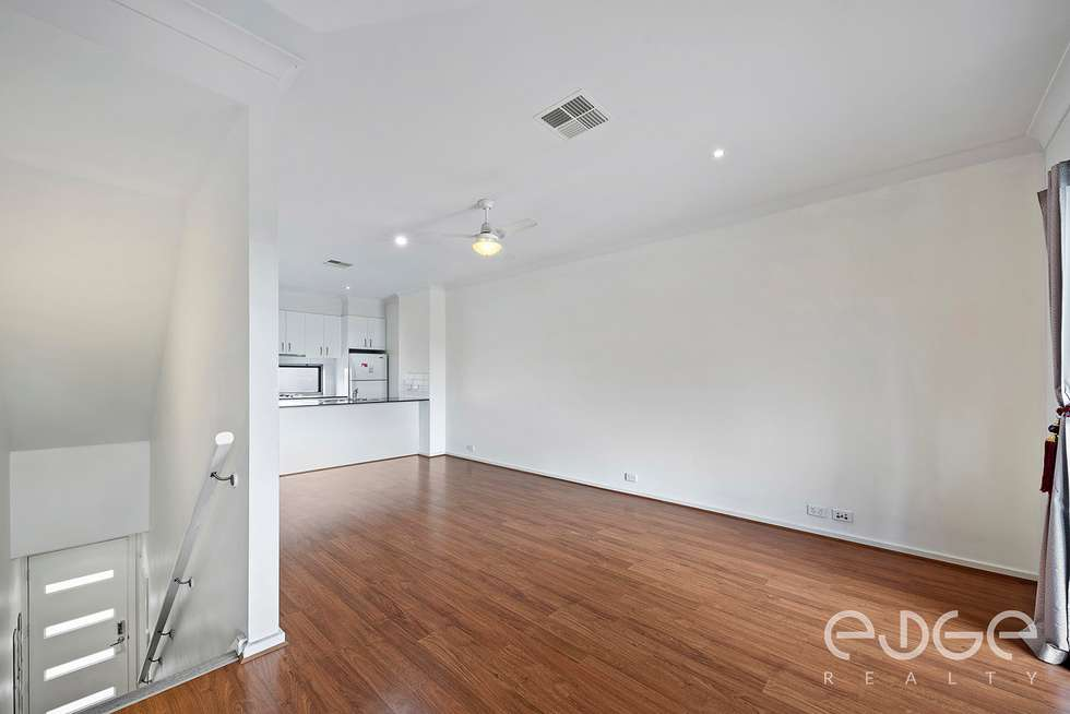 Second view of Homely house listing, 8/5 Coventry Street, Mawson Lakes SA 5095