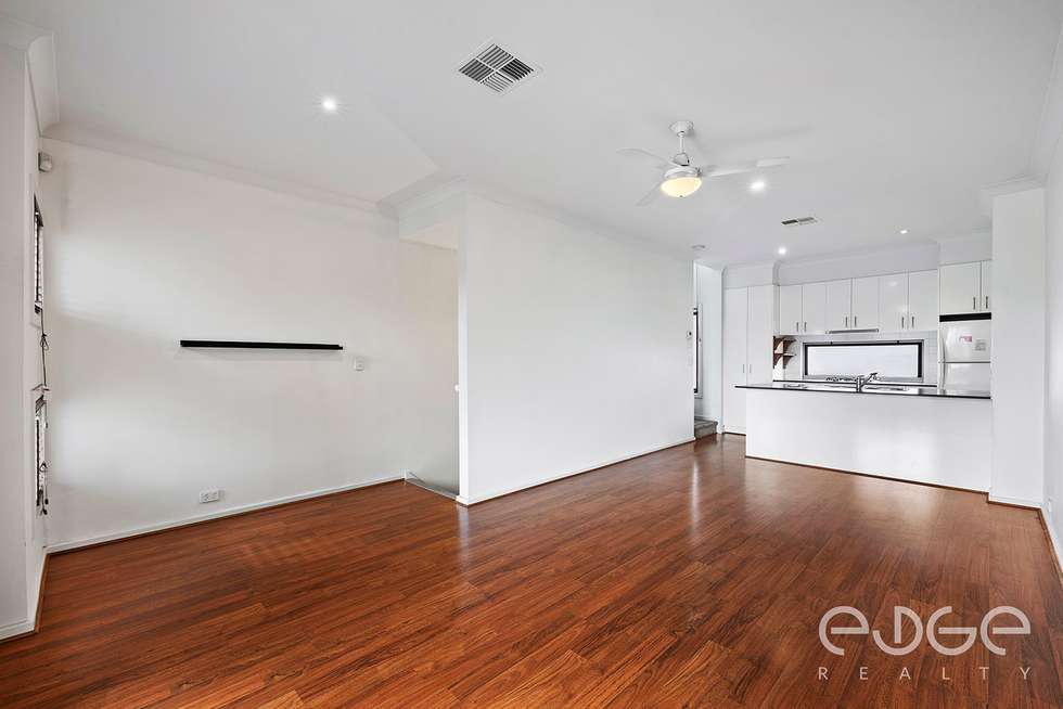 Third view of Homely house listing, 8/5 Coventry Street, Mawson Lakes SA 5095