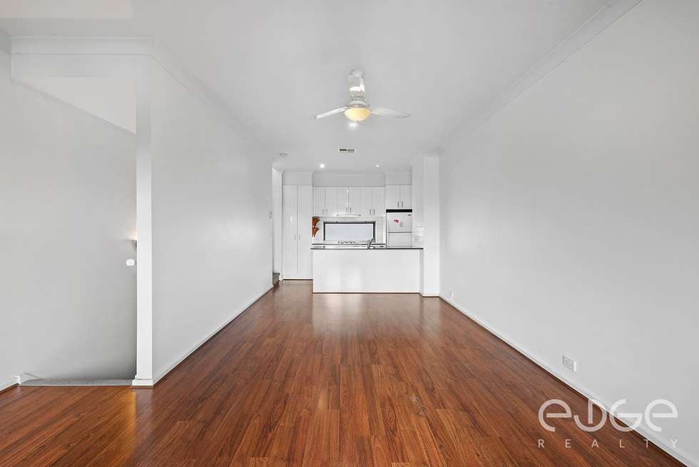 Fourth view of Homely house listing, 8/5 Coventry Street, Mawson Lakes SA 5095