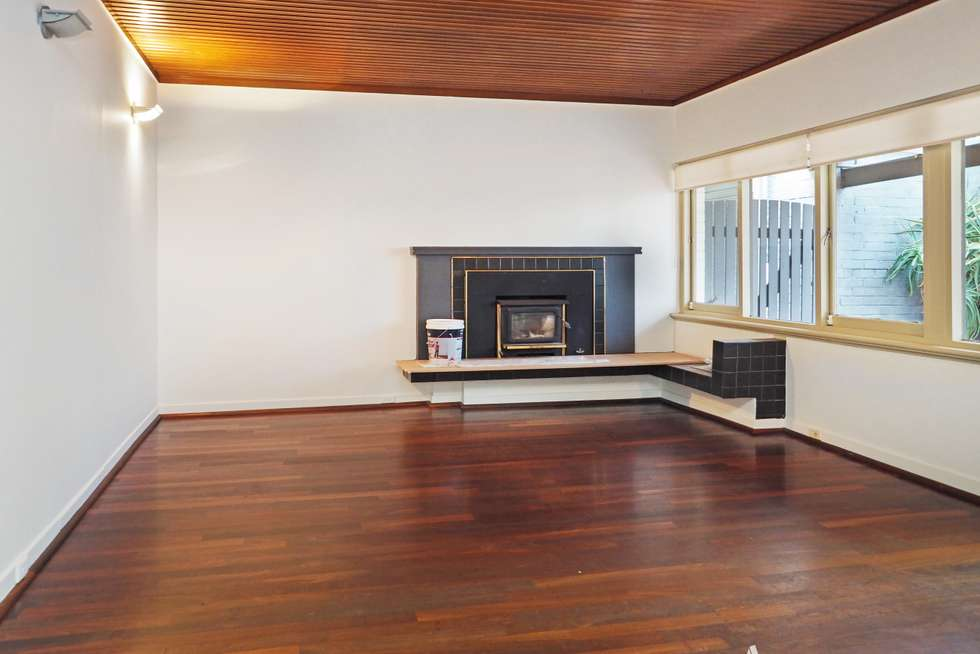 Fourth view of Homely house listing, 10 Erskine Place, City Beach WA 6015
