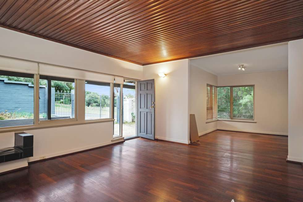 Fifth view of Homely house listing, 10 Erskine Place, City Beach WA 6015