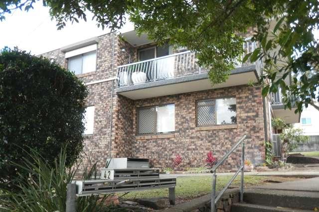 1/42 Hows Road, Nundah QLD 4012