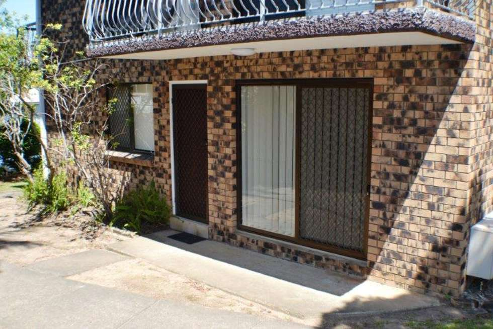 Second view of Homely unit listing, 1/42 Hows Road, Nundah QLD 4012