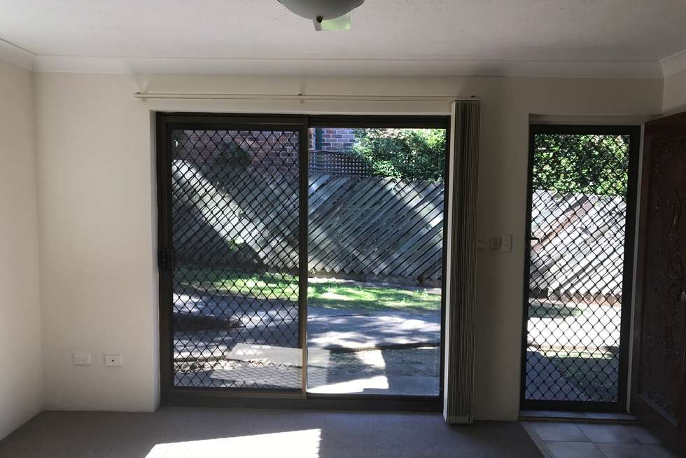 Third view of Homely unit listing, 1/42 Hows Road, Nundah QLD 4012