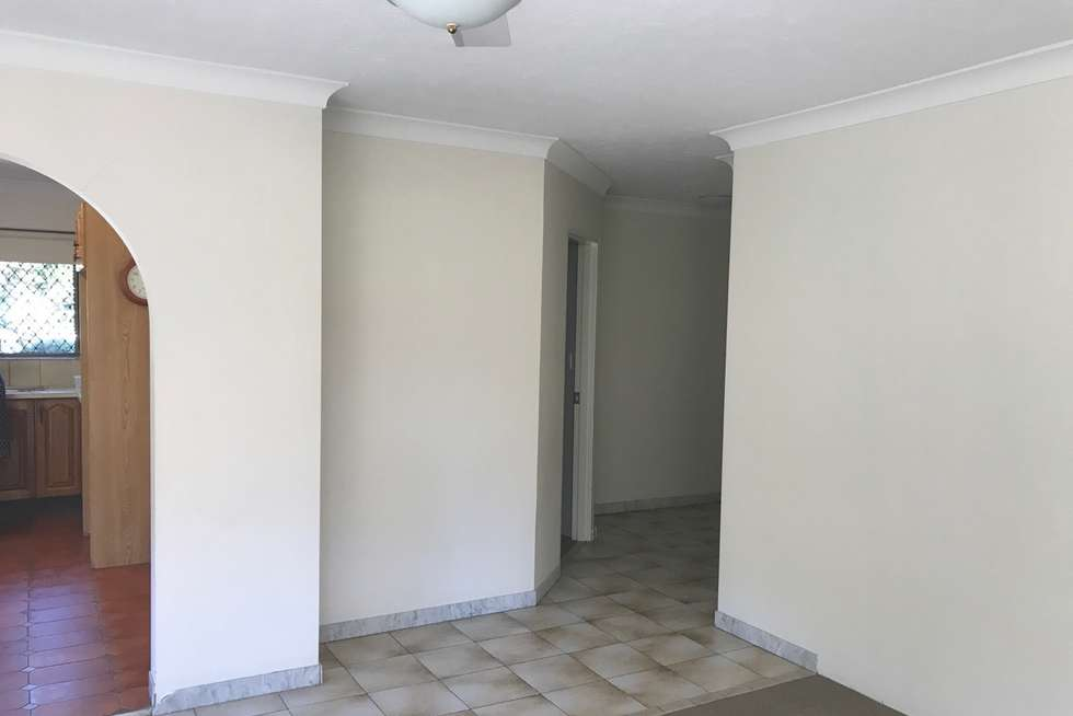 Fifth view of Homely unit listing, 1/42 Hows Road, Nundah QLD 4012