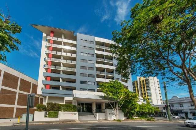 702/292 Boundary Street, Spring Hill QLD 4000