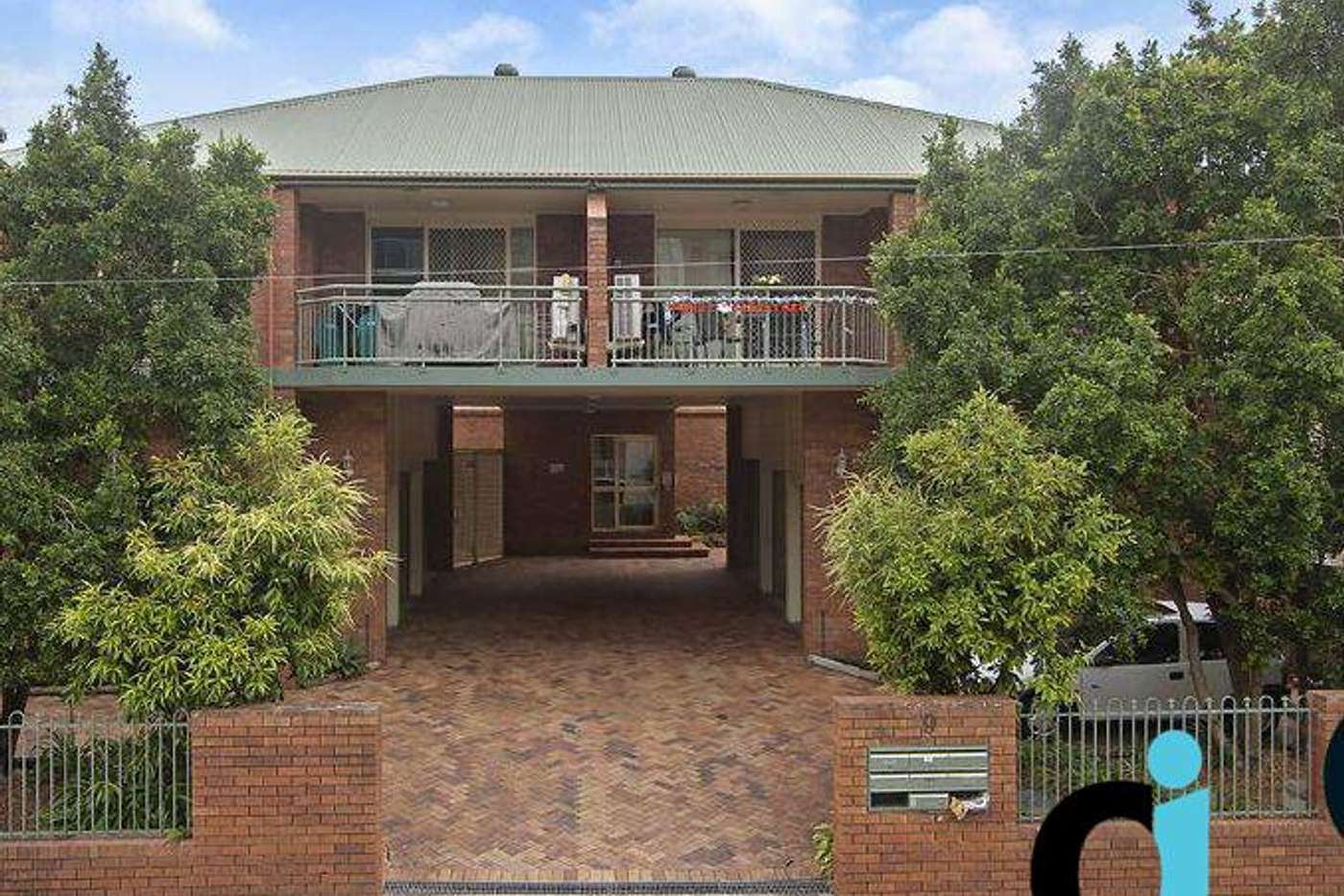 Main view of Homely house listing, 1/9 Westacott Street, Nundah QLD 4012