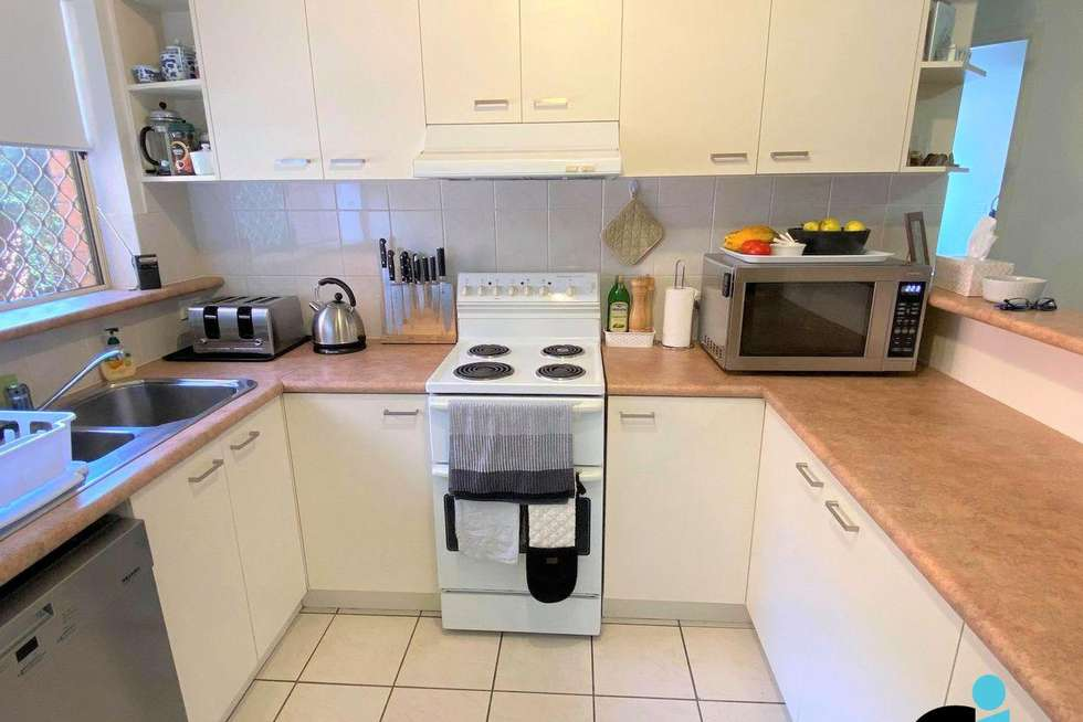 Second view of Homely house listing, 1/9 Westacott Street, Nundah QLD 4012