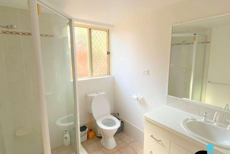 Fourth view of Homely house listing, 1/9 Westacott Street, Nundah QLD 4012