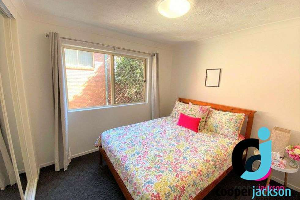Fifth view of Homely house listing, 1/9 Westacott Street, Nundah QLD 4012