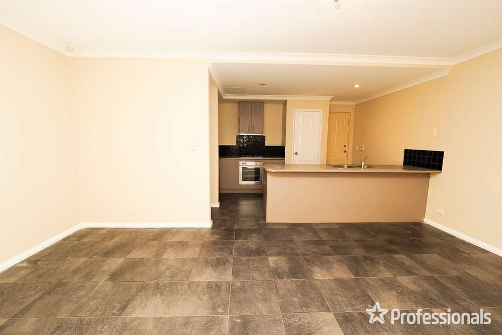 Fourth view of Homely townhouse listing, 3/33 Lakeside Dr, Joondalup WA 6027