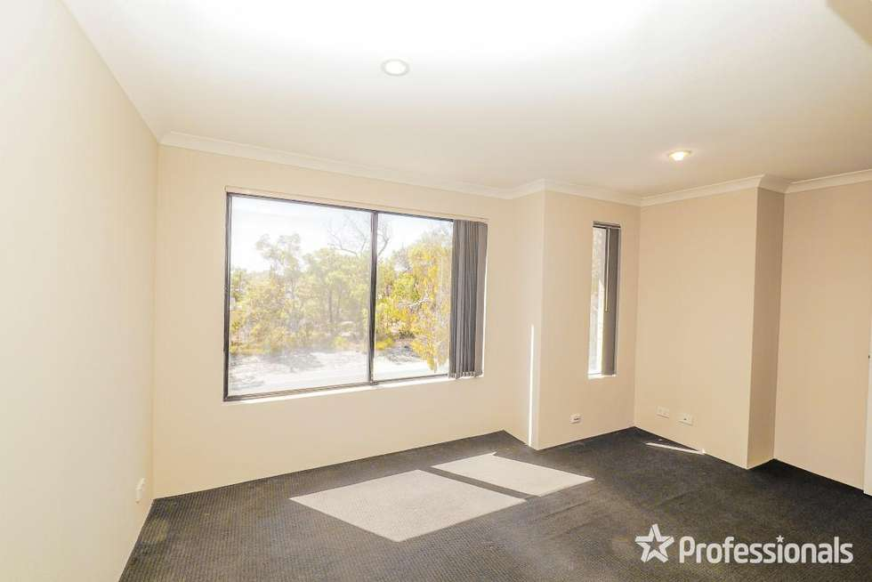 Fifth view of Homely townhouse listing, 3/33 Lakeside Dr, Joondalup WA 6027