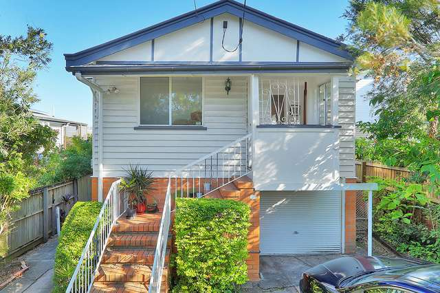 9 Tarana St, Camp Hill QLD 4152