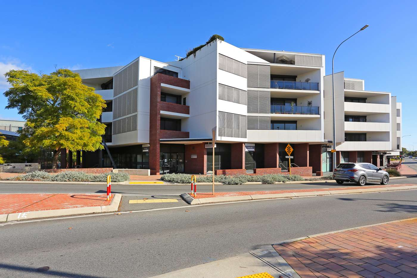 Main view of Homely house listing, 78/3 Sheen Street, Subiaco WA 6008