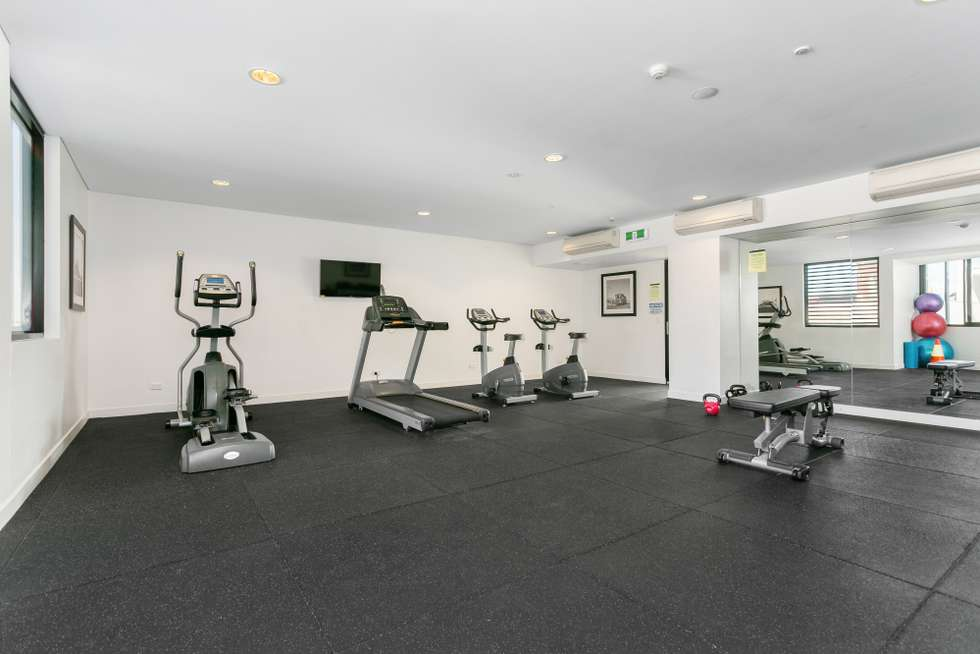Fourth view of Homely house listing, 78/3 Sheen Street, Subiaco WA 6008