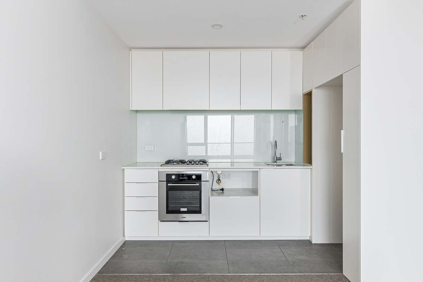 Main view of Homely apartment listing, 803/6-8 Wellington Road, Box Hill VIC 3128