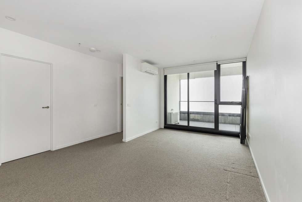 Second view of Homely apartment listing, 803/6-8 Wellington Road, Box Hill VIC 3128