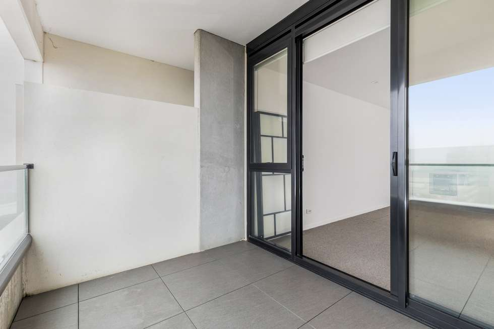 Fifth view of Homely apartment listing, 803/6-8 Wellington Road, Box Hill VIC 3128