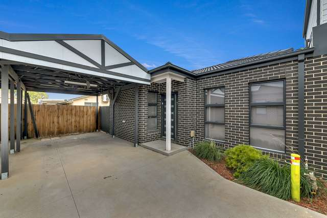 6/99-101 Old Geelong Road, Laverton VIC 3028